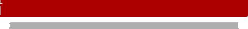 118图库开奖号码_香港开奖现场结果直播_香港马会正版四不像图_正版(四不像)一肖中特【一肖中平特】